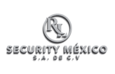 RL Security Mexico